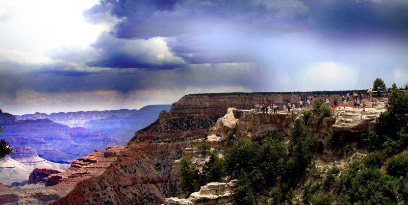 Grand Canyon (3)