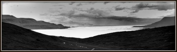 Islande sauvage 3