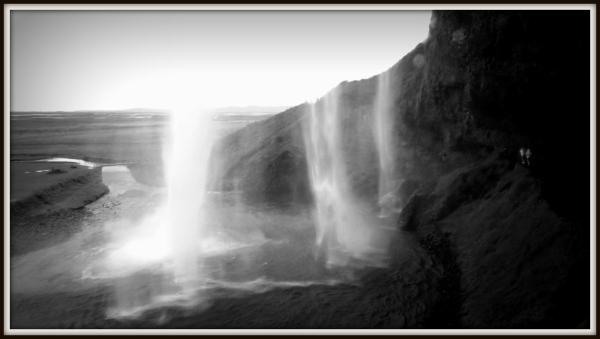 Islande sauvage 6