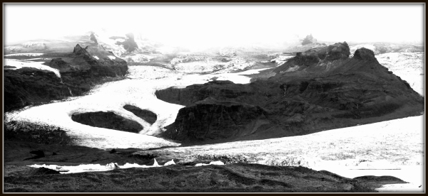 Islande sauvage 7
