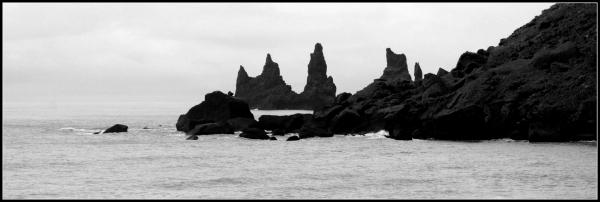 Islande sauvage 9