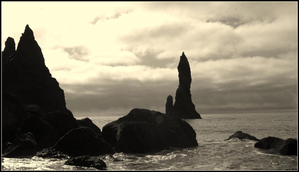Islande sauvage 12