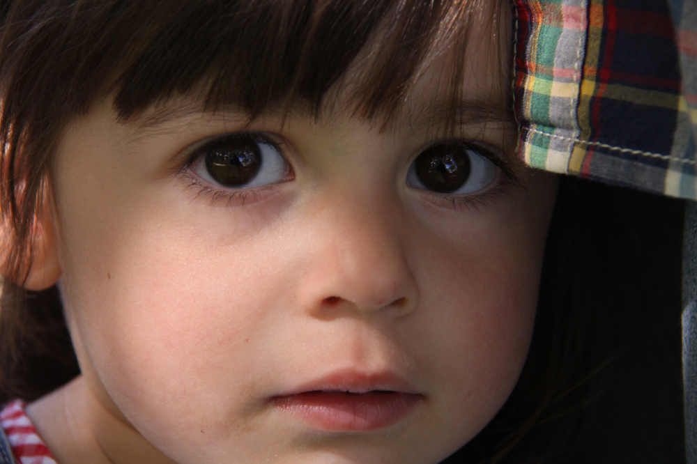Enfance 2