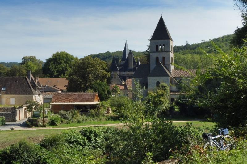 Saint-Léon-sur-Vézère (1)