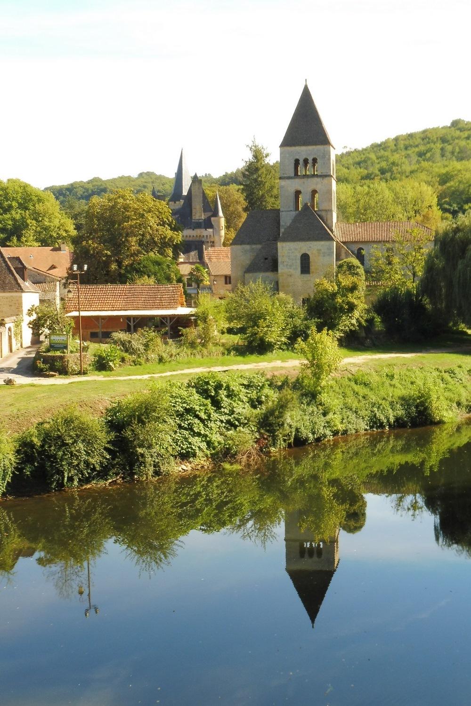 Saint-Léon-sur-Vézère (2)
