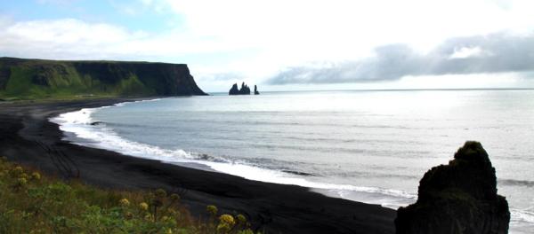 En Islande (fin)