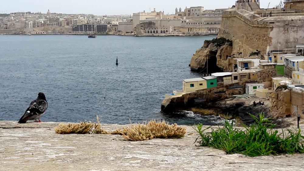 Village de pêcheurs (2)