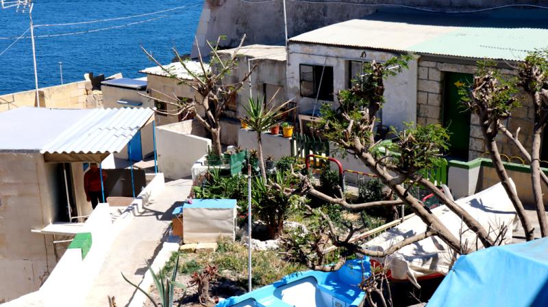 Village de pêcheurs (3)