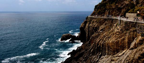 Retour en Cinque Terre (2)