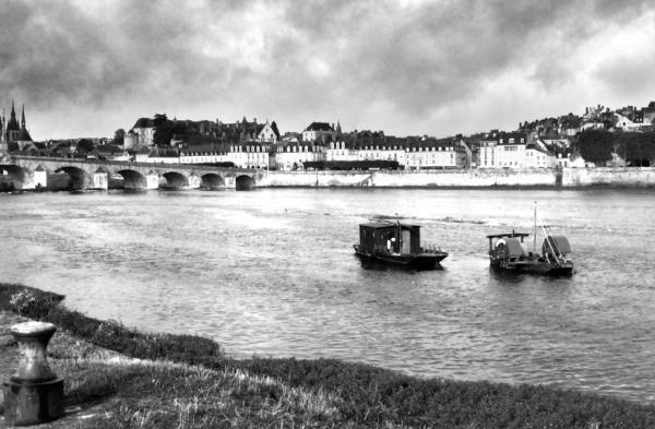 Blois 2
