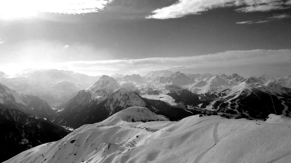 Savoie 1
