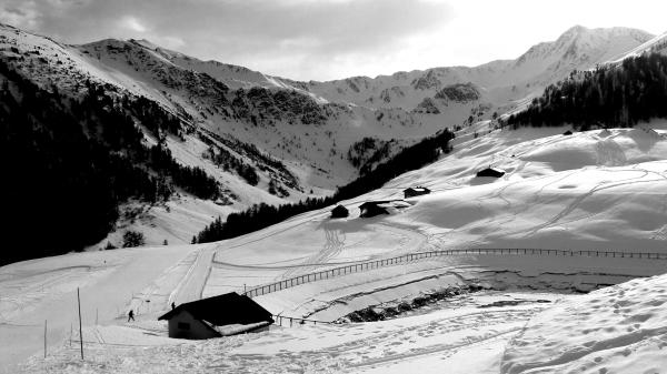 Savoie 2