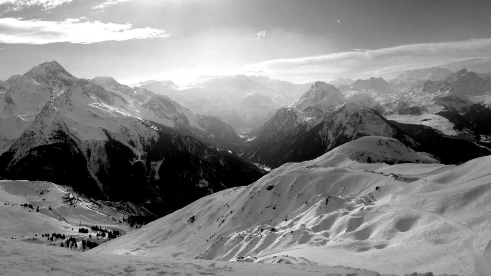 Savoie 3