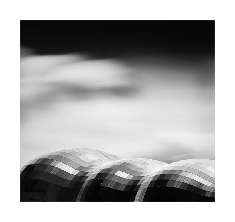 Sage, Gateshead