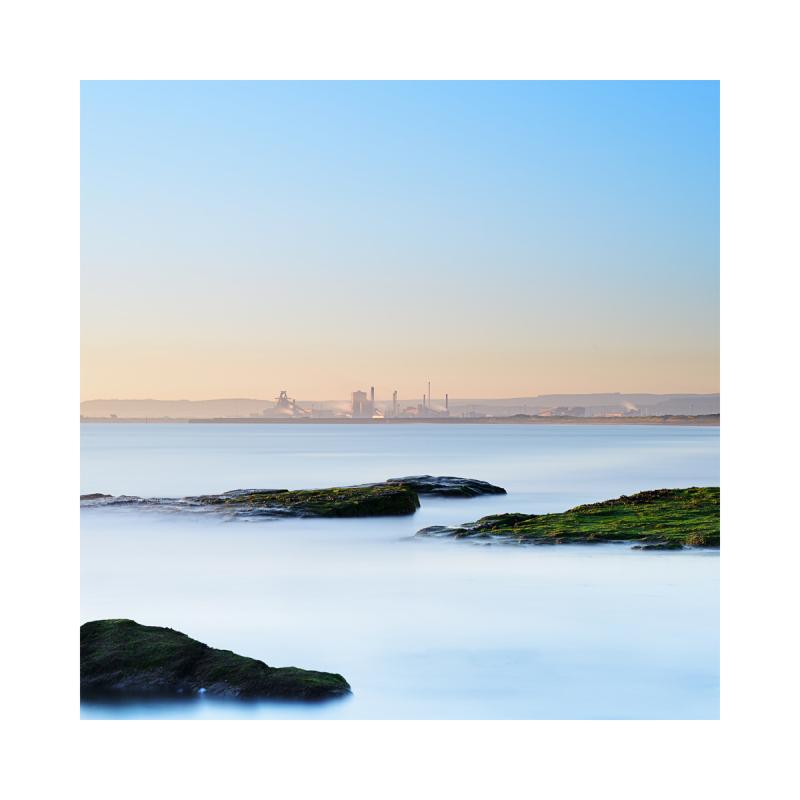 fine Art Landscape Photograph