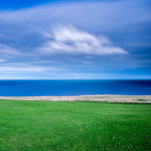 Land, Sea & Air