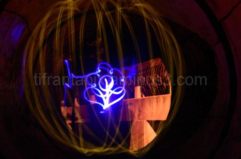 Light Orb I