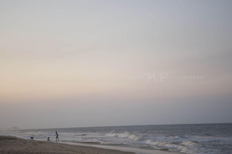 Sandbridge Beach, VA