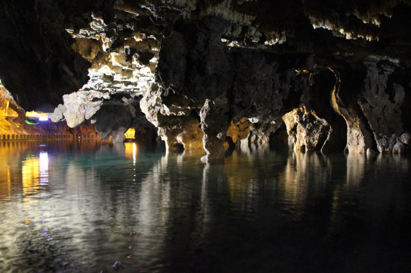 Alisadr Cave-3