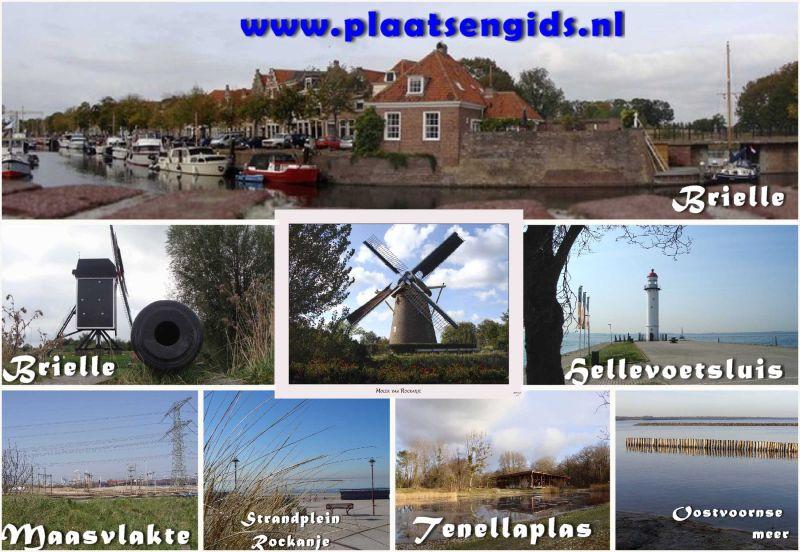 www.plaatsengids.nl