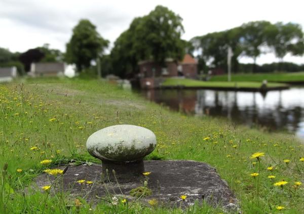 Zomer in Drenthe :2