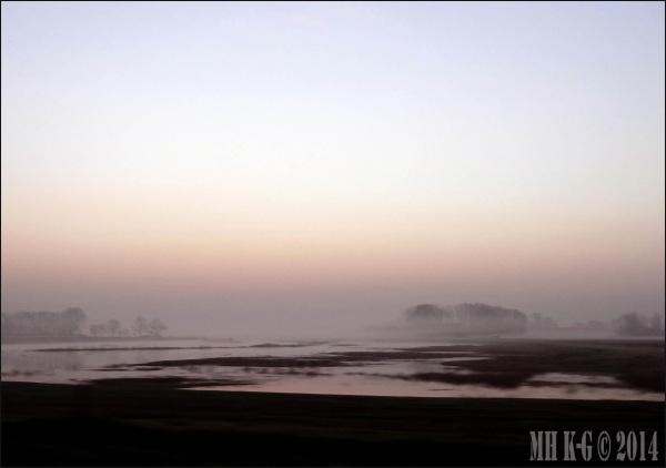 Sunrise 2/2