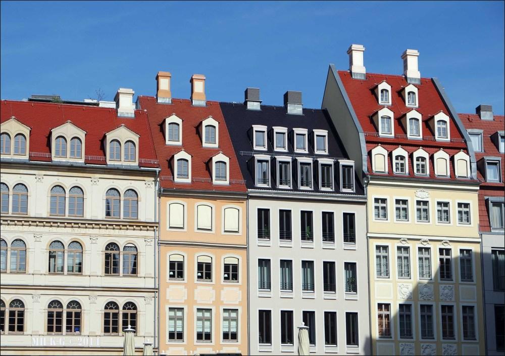 Dresden : deel 2