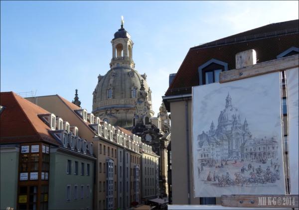 Dresden : deel 5