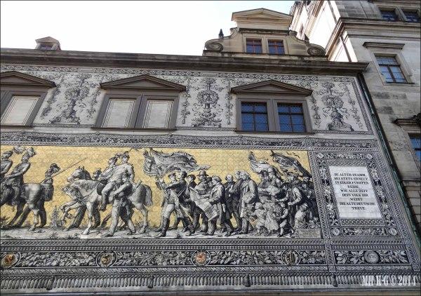 Dresden : deel 7