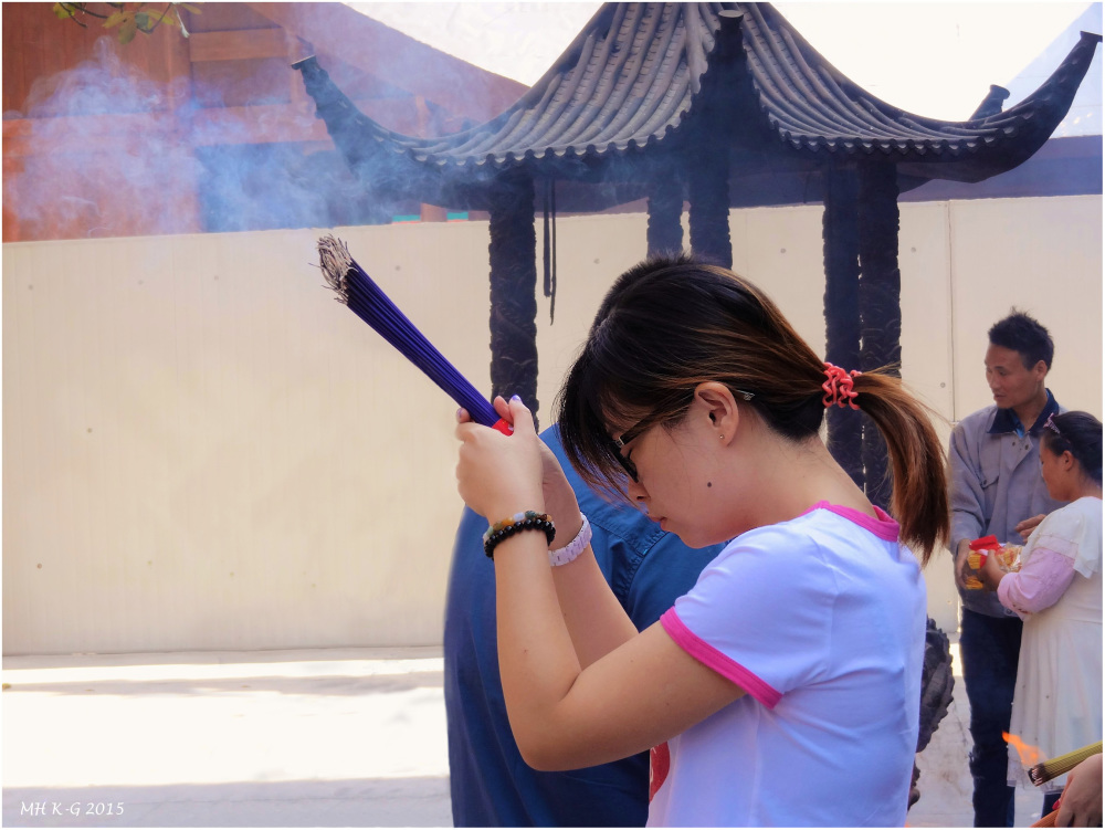 China : deel 4