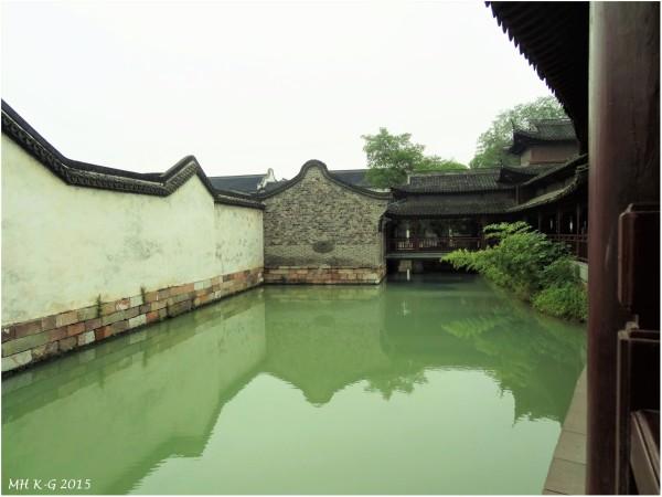 China 2015 : deel 7