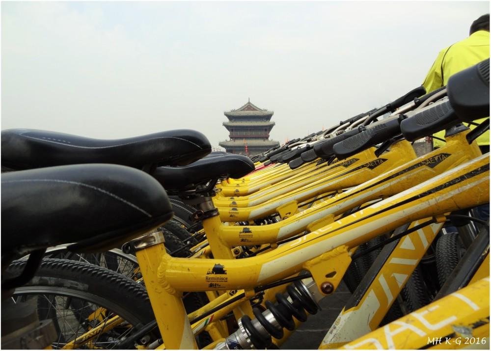 China : deel 23