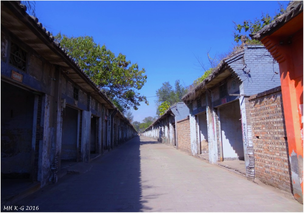 China : deel 25