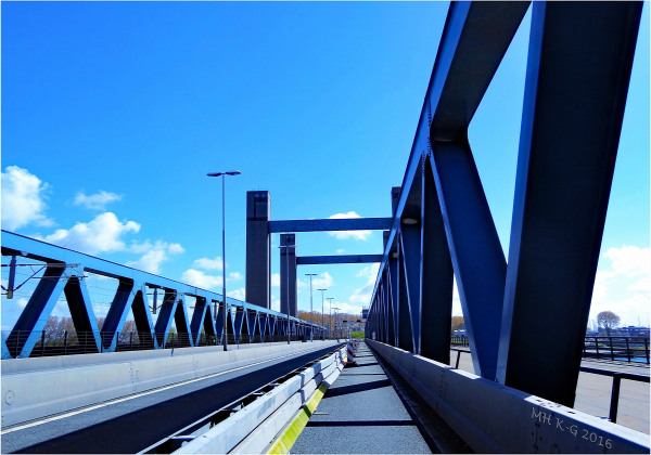 De Callandbrug