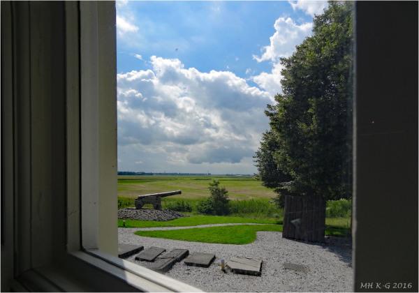 Summerholiday : Drenthe 4