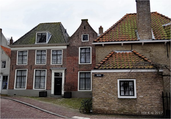 Middelburg : 2/2