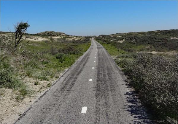 Bike-path : 2/2