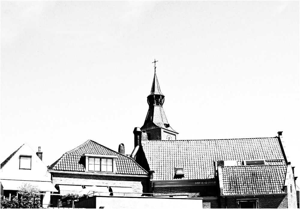 Roofs : 3/3