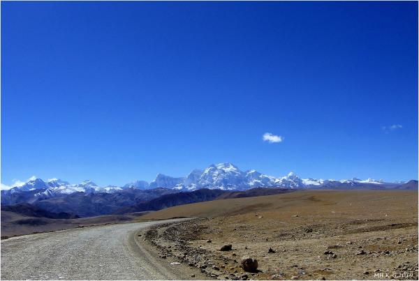 Archive 1/3 : Himalaya