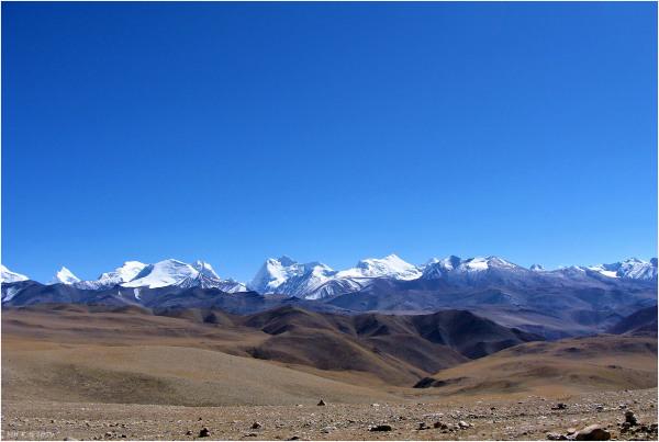 Archive 2/3 : Himalaya