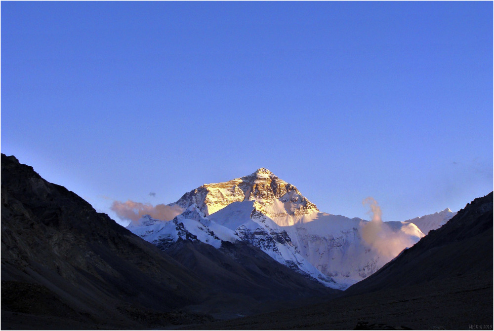 Archive 3/3 : Himalaya