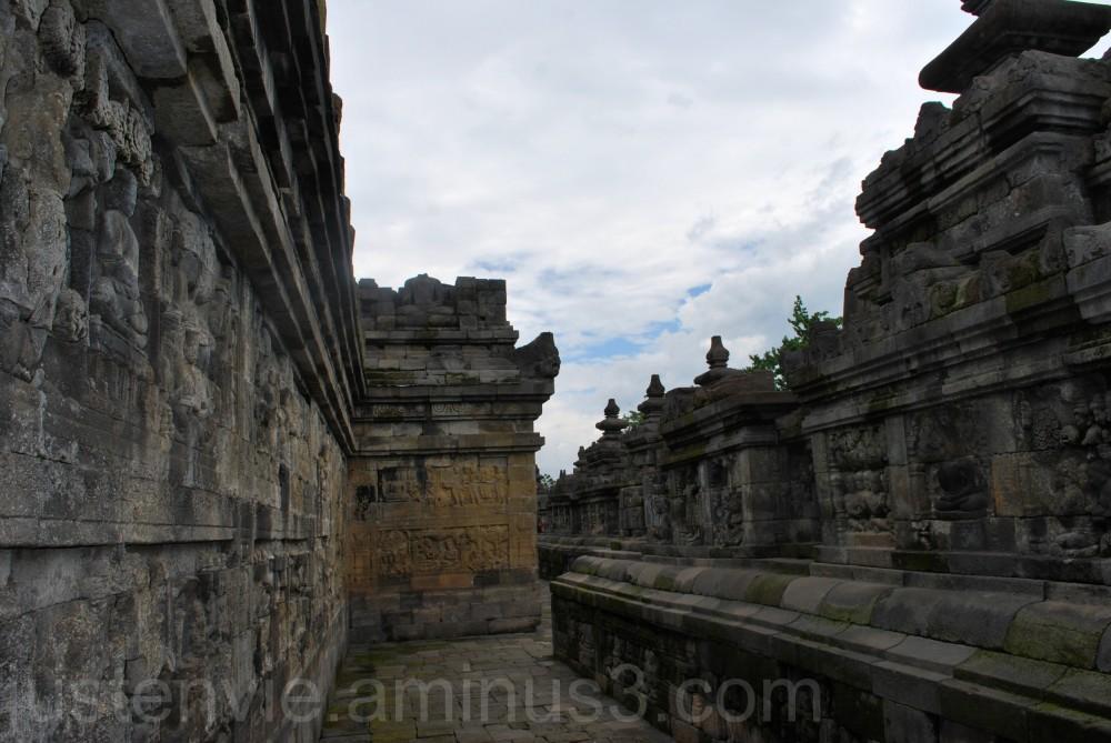 Borobudur (3)