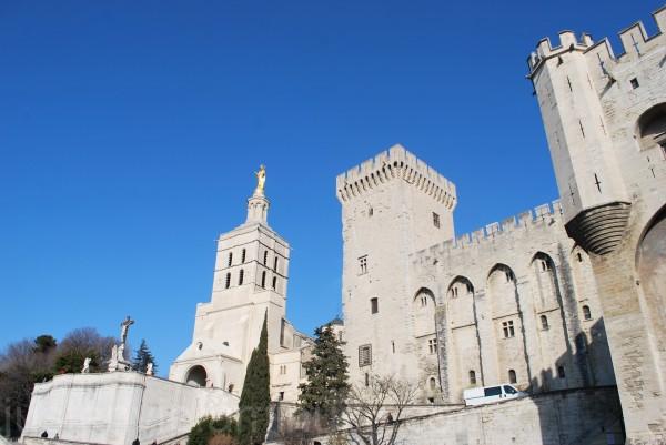 Un petit tour en Provence (4)