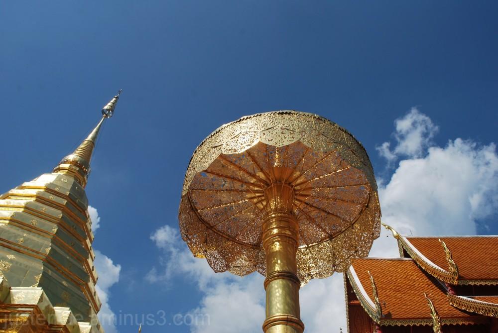 Temples de Thailande (4)