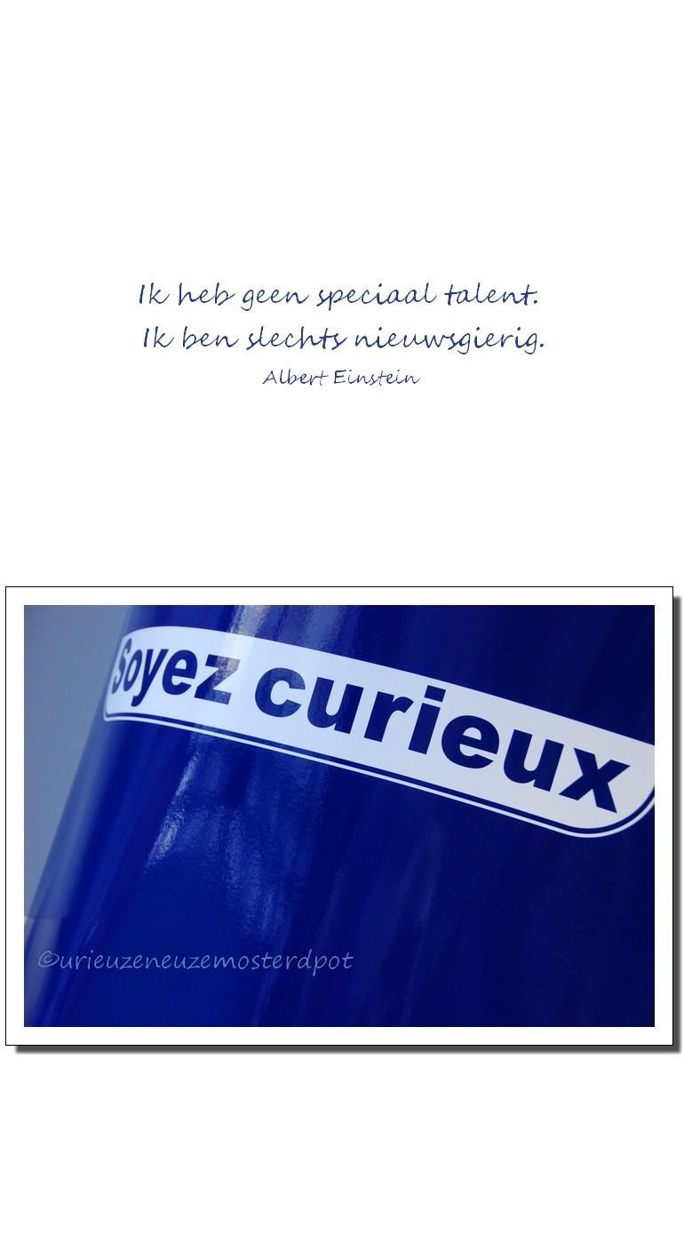 curieusss