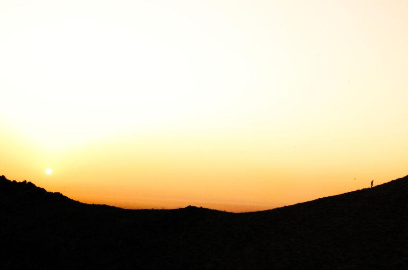 photography, landscape, sun, sunrise