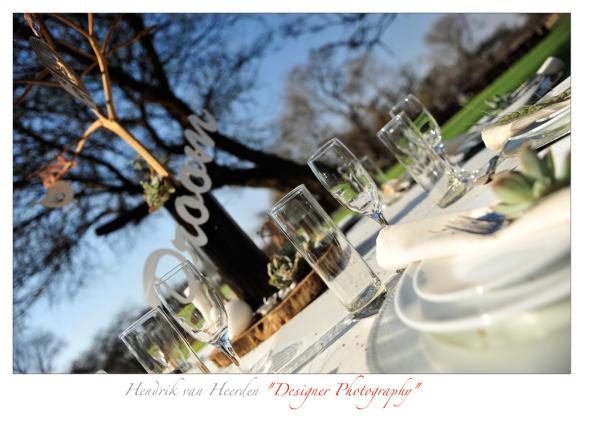 Melanie and Nico wedding photos photographer