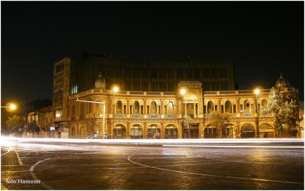 Hasan Abad SQ