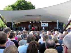 Konsertti - concert