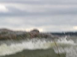 Aalto - Wave